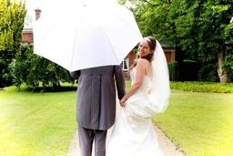 Wedding 015 1