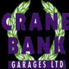 Crane Bank Garages Ltd