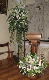 Img 0136    Franciscan Friary Chilworth RIP !