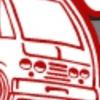 Minibus Travel UK