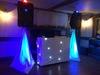 Disco Hire London DJ Hire & Mobile Disco Hire