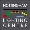 Nottingham Lighting Centre Ltd