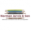 Norman Jarvis & Son