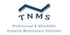 Top Notch Maintenance Services