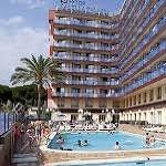A Calella Palace 1