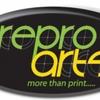 Repro Arts Ltd