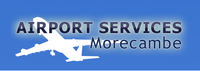 Airport Services Morecambe