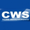 C W S West Yorkshire Ltd