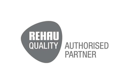 Rehau Partner