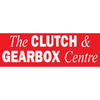 Clutch & Gearbox Centre