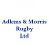 Adkins & Morris Rugby Ltd