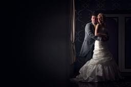 Wedding Photography Yorkshire The Earl Savannah Ceremony