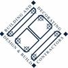S J Henderson & Co Ltd