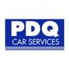 P D Q Car Services