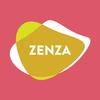Zenza Limited