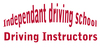 Independant Driving School
