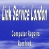 Link Services London Ltd