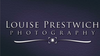 Louise Prestwich Photography