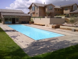 Pool Example 3