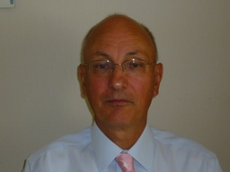 Ian MacPherson, C.A. Our Managing Director is a Scottish Chartered Accountant
