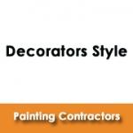 Decorators Style