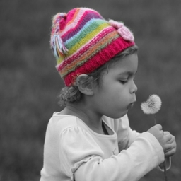 Children, Family, Photography, Portrait, Photographer, Hemel Hempstead, Aylesbury