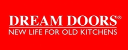 New Dream Doors Logo Feb2010