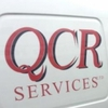 Q C R Services