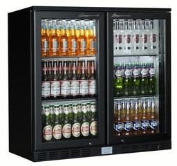 Interlevin Sc2h Bottle Cooler