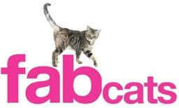 Fabcats Logo