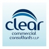 Clear Commercial Consultants Llp
