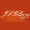 J P Williams
