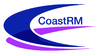 Coast Risk Management Ltd.