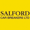 Salford Car Breakers