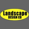 Landscape Design Co