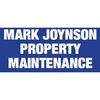 Mark Joynson Property Maintenance