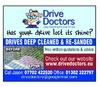Drive Doctor