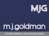 m.j.goldman (Chartered Accountants)