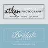 Atken Photography Studio
