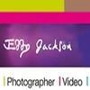 Eddy Jackson Media | Video Marketing UK