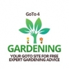 Go To 4 Gardening