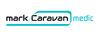 Mark Caravan Medic