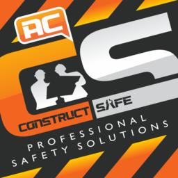 AC ConstructSafe