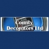 County Decorators Ltd