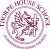 Thorpe House School