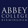 Abbey College Birmingham