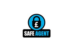 Proud to be a SAFE Agent