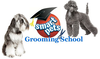 SMARTPETS GROOMING AND INTERNATIONAL ANIMAL CARE COLLEGE