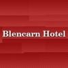 Blencarn Hotel