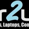 Vir2ual Computers Ltd